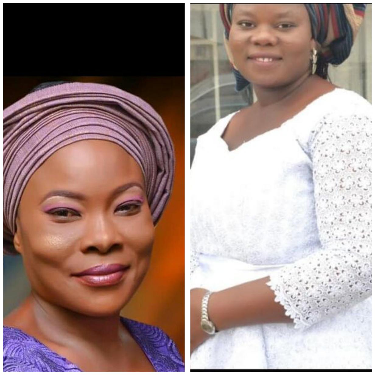 Gunmen abduct three women on Ibadan/Ijebu Ode Road