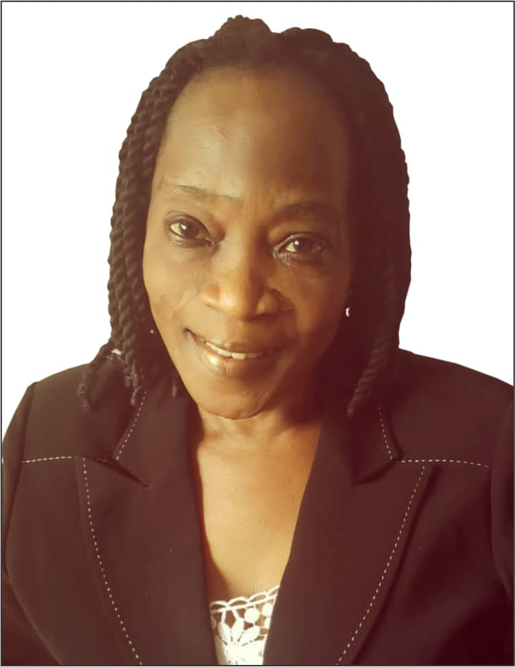 Lara Ademola wins again as Chairman of 1004 Estate