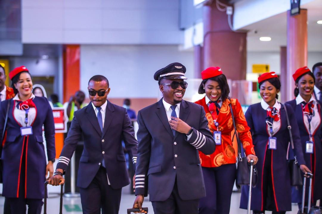 Enjoy Top-notch Hospitality on Air Peaces Nonstop Johannesburg Flights Lindaikejiblog 2