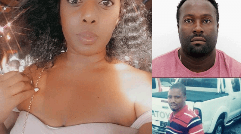 Jealous businessman shoots wife's friend and suspected lover dead, injures wife and sister-in-law