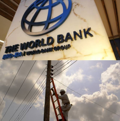 78% of Nigerian power consumers get less than 12-hour daily supply — World Bank