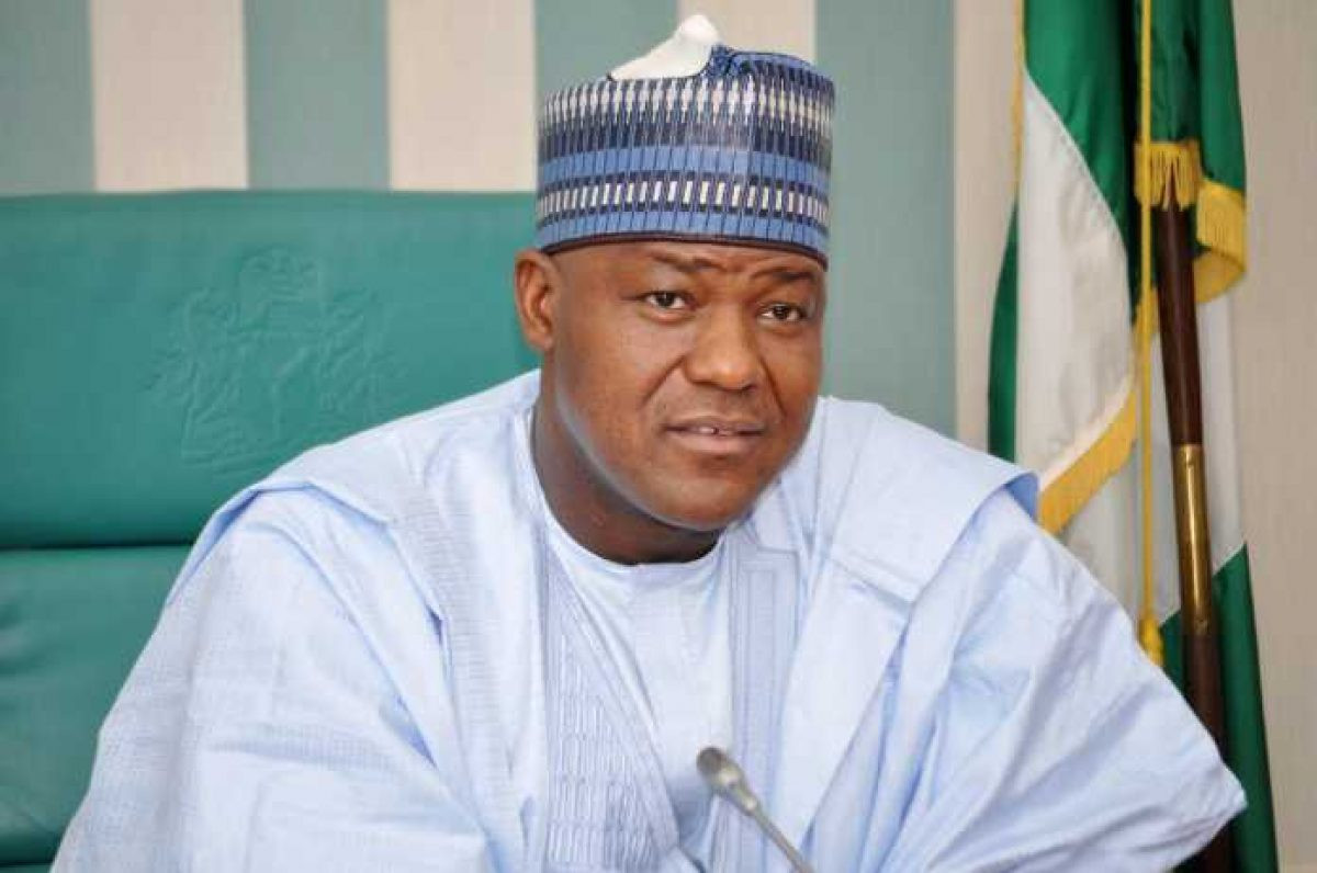 Unfairness in appointment and distribution of public utilities create perception of marginalization inability to put youths on career paths turned them into rebels - Dogara