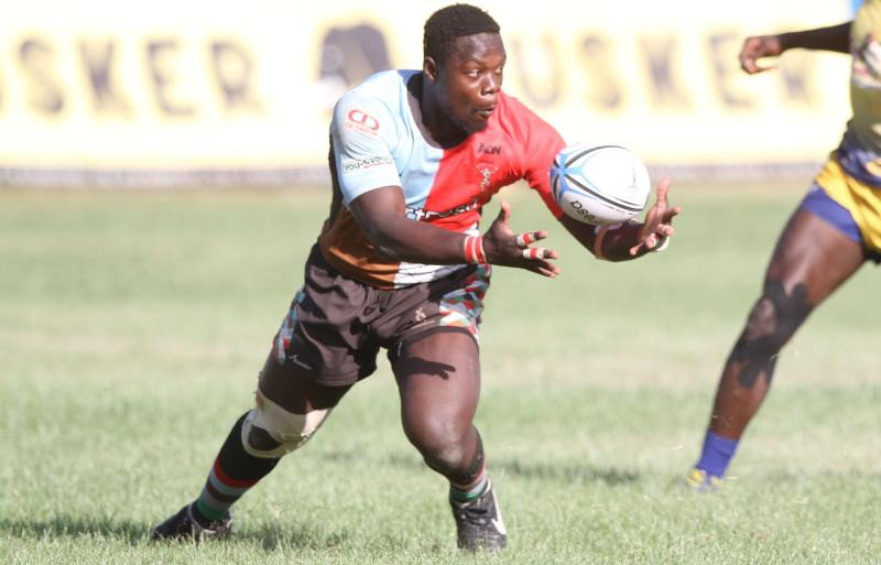 Former rugby player Alex Olaba remanded over attempted murder of key witness in rape case 2