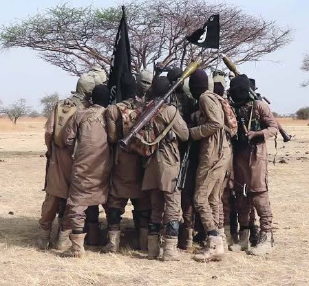 ISIS and Al-Qaeda planning to penetrate Southern Nigeria, US warns