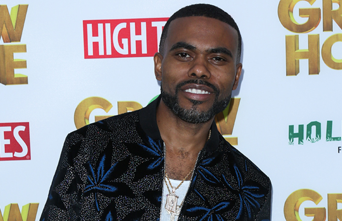 If a man is a billionaire having more than one woman isnt being greedy - Comedian, Lil Duval