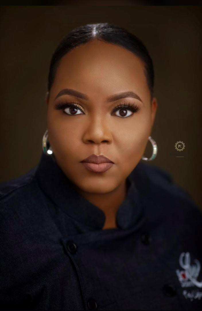 Family Accuse Premier Specialist Medical center of Negligence Leading to The Untimely Death of Lagos-based Pastry Chef - Peju Ugboma of I Luv Desserts Ltd lindaikejisblog2