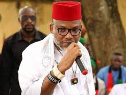 'It is a lie''- IPOB denies plans to attack Lagos