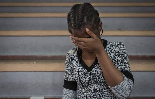 Man jailed for 33 years for raping and infecting 9-year-old niece with HIV