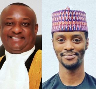 ''All these madness will be non-existent''- Bashir El-Rufai says Festus Keyamo 'would have been a great Minister of Information or Attorney General'