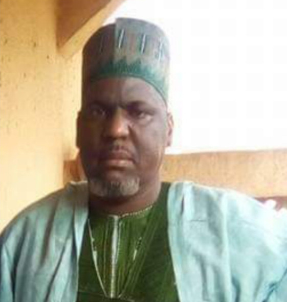 Fulani leader shot dead in Kwara