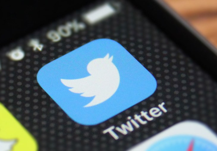 Twitter says it has informed the Nigerian government it is ready to meet for an open discussion to address mutual concerns Twitter says it has informed the Nigerian government it is ready to meet for an open discussion to address mutual concerns