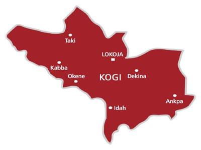 Kidnapped Kogi Doctor regains freedom