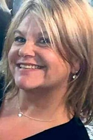 Partner of 5.5m lottery winner pleads guilty to trying to murder her at family home 1