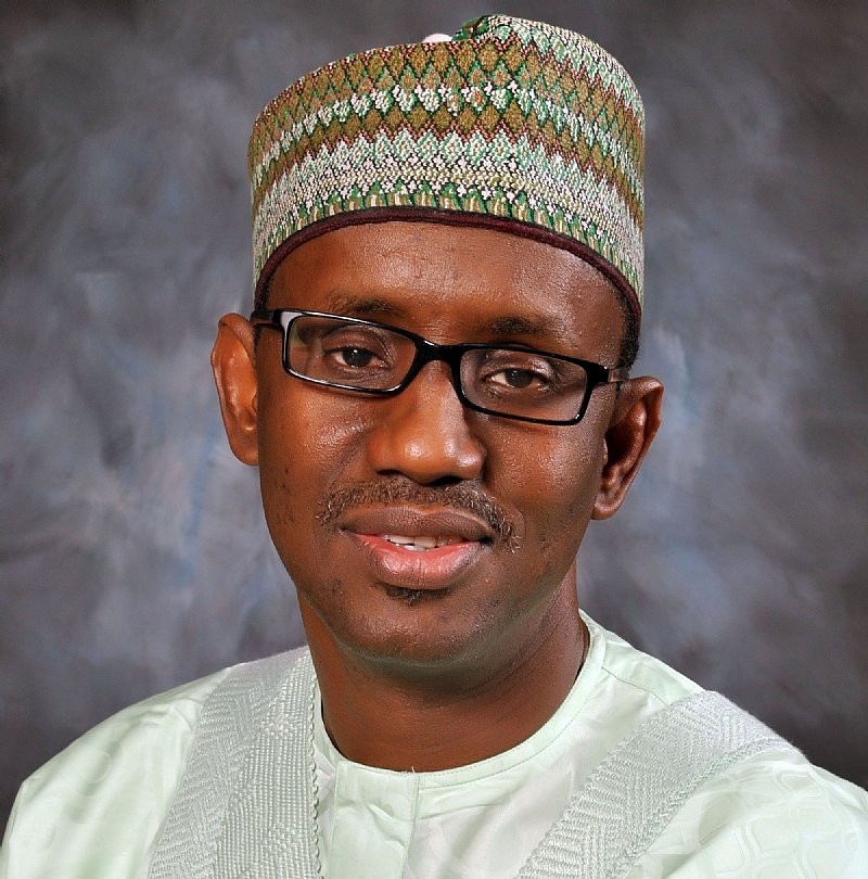FG should take action social media contributing to ethnic and religious divisions - EFCC pioneer chairman Nuhu Ribadu