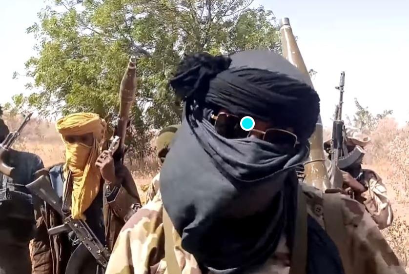 Bandits attack Catholic seminary in Kaduna kidnap students