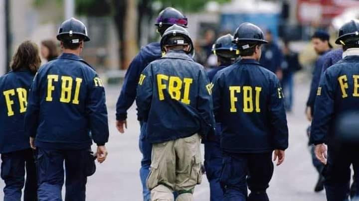 US Department of Justice charges 11 Nigerians with online fraud and money laundering