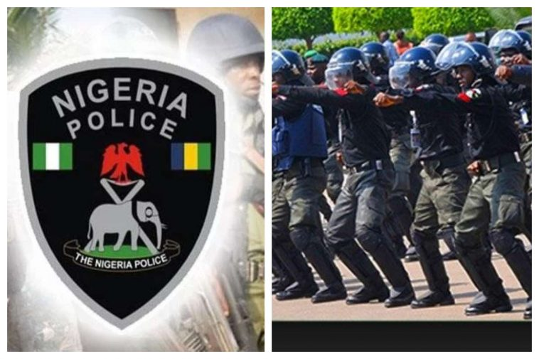 Man arrested after his daughter's corpse was discovered in Adamawa