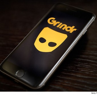 Grindr employee sues the company, says H.R. supervisor drugged and raped him at Christmas party