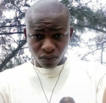 Final year student of Imo State University,Amadi Junior Ralph dies few weeks to his graduation