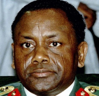 Shocking! Recovered $500m Abacha loot vanishes into thin air, EFCC launches Probe
