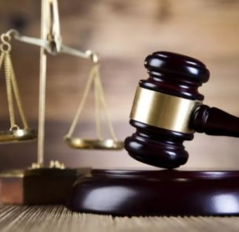 Court ordersSouth African authorities to pay $15m over death of 144 patients