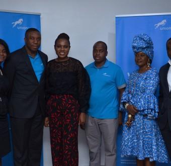 Union Bank holds empowerment seminar for female entrepreneurs