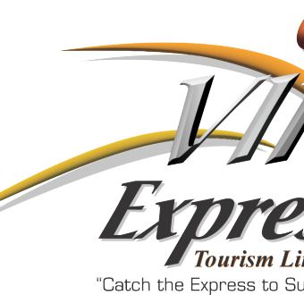 VIP Express Tourism Nigeria announces 10th birthday, with countless reasons to celebrate