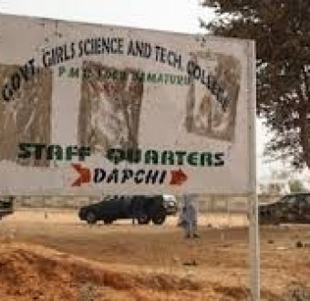 Nigerian Army denies  Amnesty Internationals claim of negligence before Dapchi schoolgirls abduction