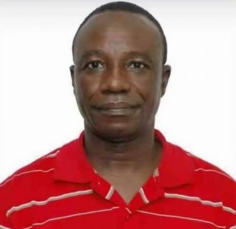 New facts emerge about OAU lecturer enmeshed in sex-for-marks scandal