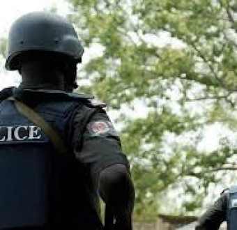 Four killed, 11 missing as gunmen ambush policemen in Benue