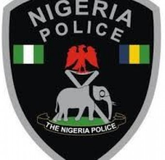 50 year old Headmaster arrested for defiling 4 pupils in Enugu