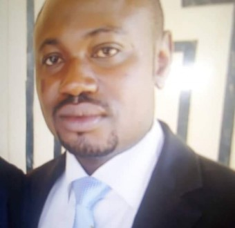 Photos: Chief Pharmacist of Jos University Teaching Hospital shot dead by suspected Fulani herdsmen in Plateau State