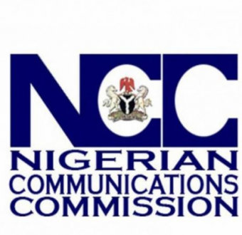 """NCC to sanction telecoms companies for """"call masking"""""""