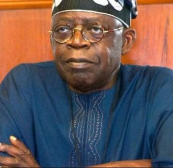 Tax Fraud: Prove the strength of yourintegrity by investigating and prosecuting APCleader, Bola Tinubu - PDP tells EFCC