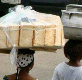 Nigerian bakers association announce plan to Increase price of bread