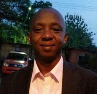 Ex-Ebonyi Stategovernor,Martin Elechi loses son
