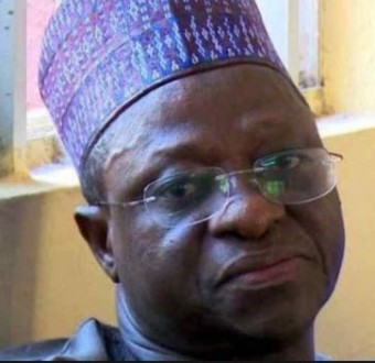 Dariye should be praying Instead of attracting unnecessary attention and buying forms from jail -PDP