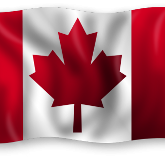 How to successfully relocate to Canada as a permanent resident without wasting a kobo on agents