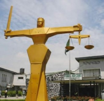 Court sentences sooth-sayer to three years in prison over N46 million fraud in Borno State