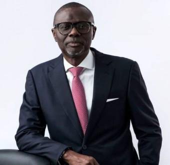 APC National Working Committee endorse results of Lagos governorship primaries, declare Sanwo-Olu winner