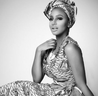 DJ Cuppy fires back at angry Nigerians over her Independence day message