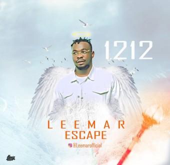 Leemar Escape launches EP