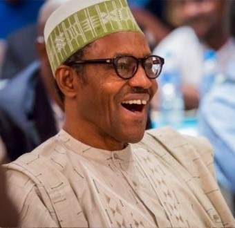PDP rejects President Buhari's travel ban on 50 prominent Nigerians, says Its full blown fascism