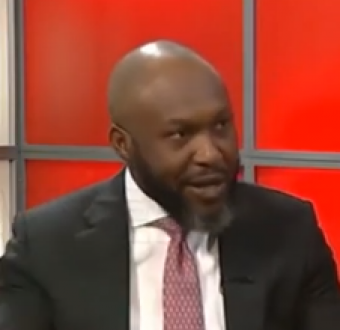 There was no Nollywood and Channels TV before PDP came into power in 1999-  Osita Chidoka says