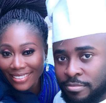 OAP Gbemi Olateru-Olagbegi set to wed Falz