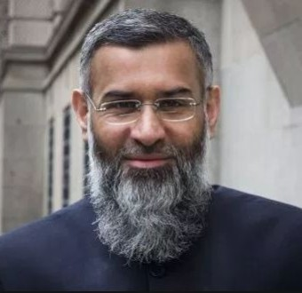 UK Islamist who was detained for supporting ISIS has been released from prison