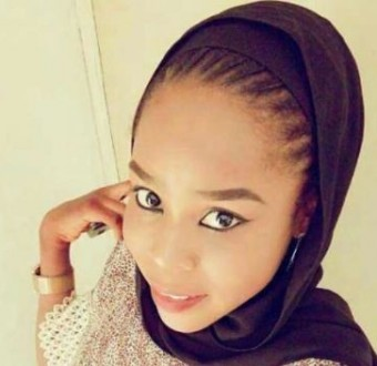 Red Crossthreatens to vacate turbulent areas in Nigeria following the killing of aide worker,Hauwa Liman by Boko Haram