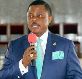 Anambra Governmentbans religious bodies from usingschoolsto conduct religious services across the state