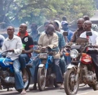 Motorcyclist arraigned in Ondo State for snatching hiscolleague's wallet on motion