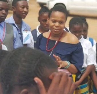 36 pupils pregnant at a school in South Africa , 31 between the ages of nine and 19 living with HIV